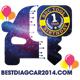 BestDiagCar2014.com